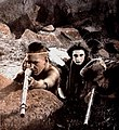 The Last of the Mohicans (1920) - 7.jpg