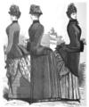 The London and Paris ladies' magazine (Oct-Dec 1885) 13.png