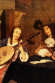 The Lute - Gerard Terborch.png