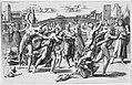 The Massacre of the Innocents MET MM54830.jpg