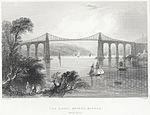 The Menai Bridge, Bangor.jpeg