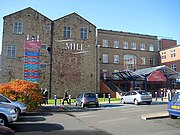 The Mill Batley - geograph.org.uk - 1008414.jpg