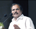 The Minister of State for Railways, Shri Adhir Ranjan Chowdhury addressing at the presentation of the National Awards for Outstanding Service in Railways, in Mumbai on April 16, 2013 (cropped).png