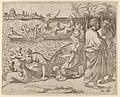 The Miraculous Draught of Fishes MET DP854216.jpg