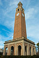 The Morehead Patterson Bell Tower.jpg