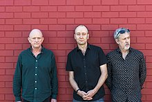 The Necks 2016.jpg