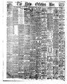 The New Orleans Bee 1871 April 0031.pdf