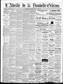 The New Orleans Bee 1885 October 0044.pdf