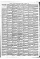 The New Orleans Bee 1906 January 0109.pdf