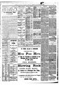 The New Orleans Bee 1907 November 0161.pdf