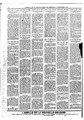 The New Orleans Bee 1911 September 0044.pdf
