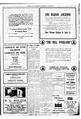The New Orleans Bee 1915 December 0051.pdf