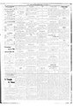 The New Orleans Bee 1915 December 0126.pdf