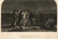 The Night Council At Fort Necessity from the Darlington Collection of Engravings.PNG
