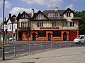 The Orange Tree, Friern Barnet Road - geograph.org.uk - 560352.jpg