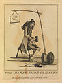 The Paris Shoe Cleaner, 1771.jpg
