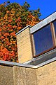 The Parochial Hall - geograph.org.uk - 1011555.jpg