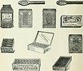 The Pharmaceutical era (1887) (14586709298).jpg