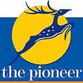 The Pioneer logo.jpg