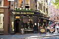The Porcupine Pub in Great Newport Street.jpg