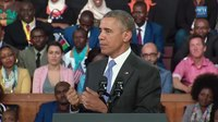 File:The President Speaks to the Kenyan People.webm
