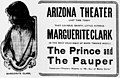 The Prince and the Pauper 1916 newspaper.jpg