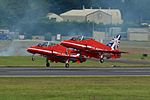 The Red Arrows 22 (14541441117).jpg