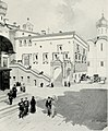 The Red Staircase of the Kremlin, c. 1913.jpg