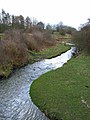 The River Deerness at Esh Winning - geograph.org.uk - 146432.jpg