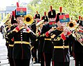 The Royal Artillery Band (17191068269).jpg