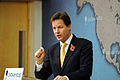 The Rt Hon Nick Clegg, Deputy Prime Minister, UK (8144405130).jpg
