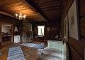 The Särestöniemi Museum, Farm House - panoramio (1).jpg