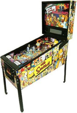 The Simpsons Pinball Party - 2003 Stern.jpg