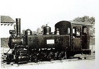 https://upload.wikimedia.org/wikipedia/commons/thumb/2/29/The_TRA_LCK22_steam_locomotive_circa_1910.jpg/320px-The_TRA_LCK22_steam_locomotive_circa_1910.jpg