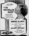 The Ten Dollar Raise (1921) - 3.jpg