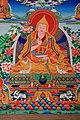 The Third Pakpa Lha Tongwa Donden.jpg