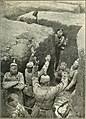 The Times history of the war (1914) (14763950362).jpg