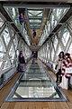The Tower Bridge Exhibition 3.jpg