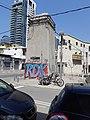 The Transformer station in Eilat Street - Tel Aviv - 3.jpg