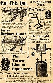 Aluminium - Wikipedia