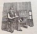The Vendor of Wisdom 1880-09-15.jpg