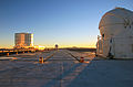 The Very Large Telescope.jpg
