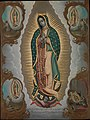 The Virgin of Guadalupe with the Four Apparitions MET DP356939.jpg