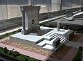 The War Memorial of Korea (8669188240).jpg