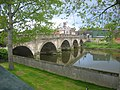 The Welsh Bridge, Shrewsbury - geograph.org.uk - 87893.jpg