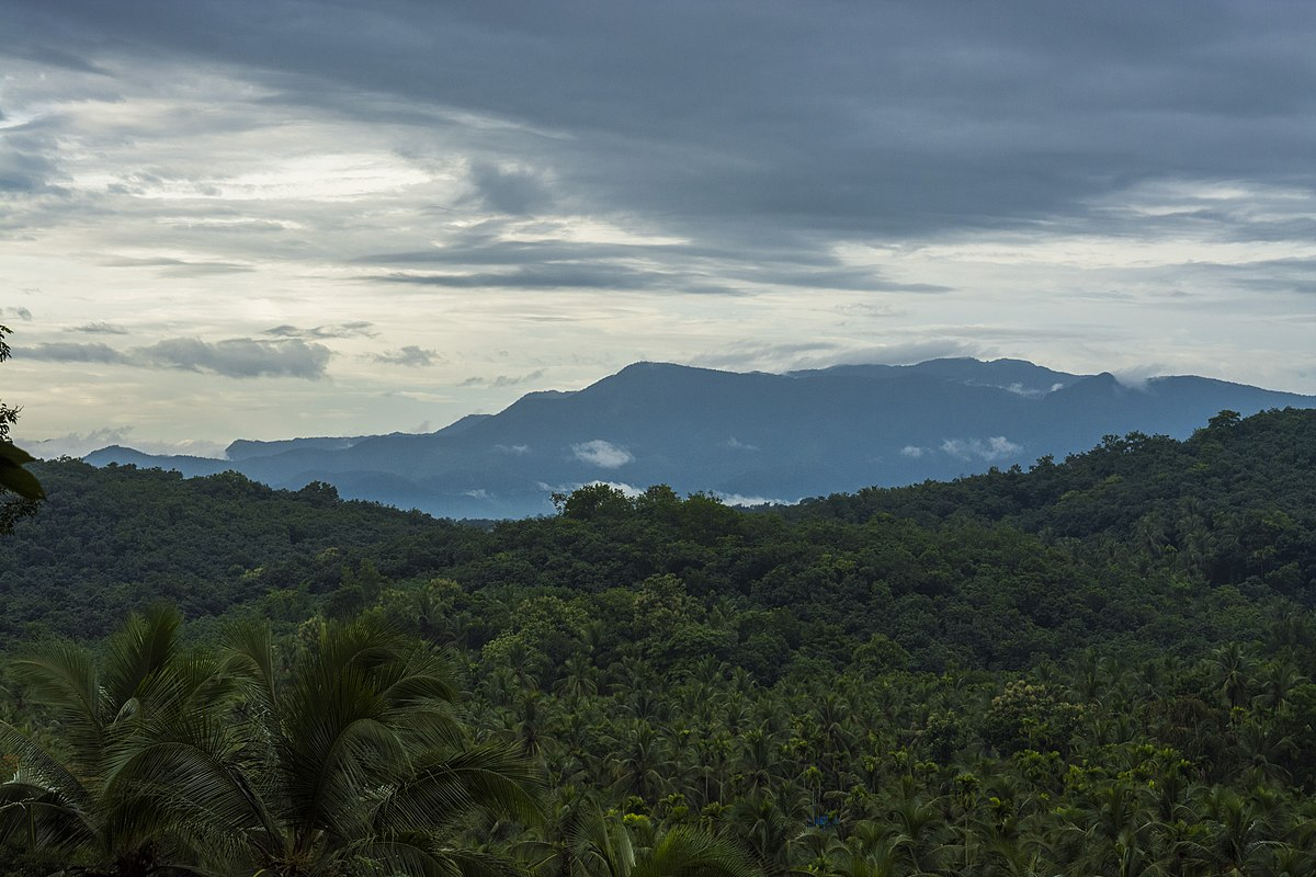 the western ghats 5 highest peaks of western ghats, checkout highest peaks in western ghats height, how to reach, trekking route, best time to visit on tripoto.