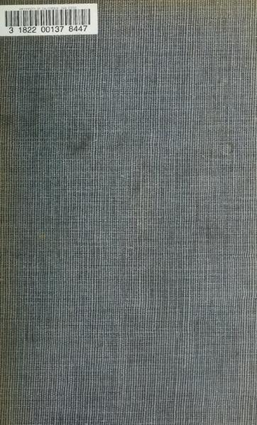 File:The Works of J. W. von Goethe, Volume 13.djvu