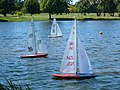 The World Radio-controlled Yacht Match-racing Finals (2067970424).jpg