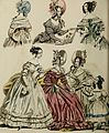 The World of fashion and continental feuilletons (1836) (14598373350).jpg