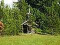 The architecture of the Kenozersky national Park 01.jpg